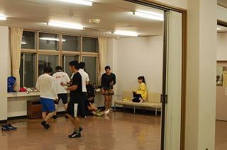 DSC_7481.jpg