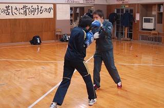 DSC_8145.jpg